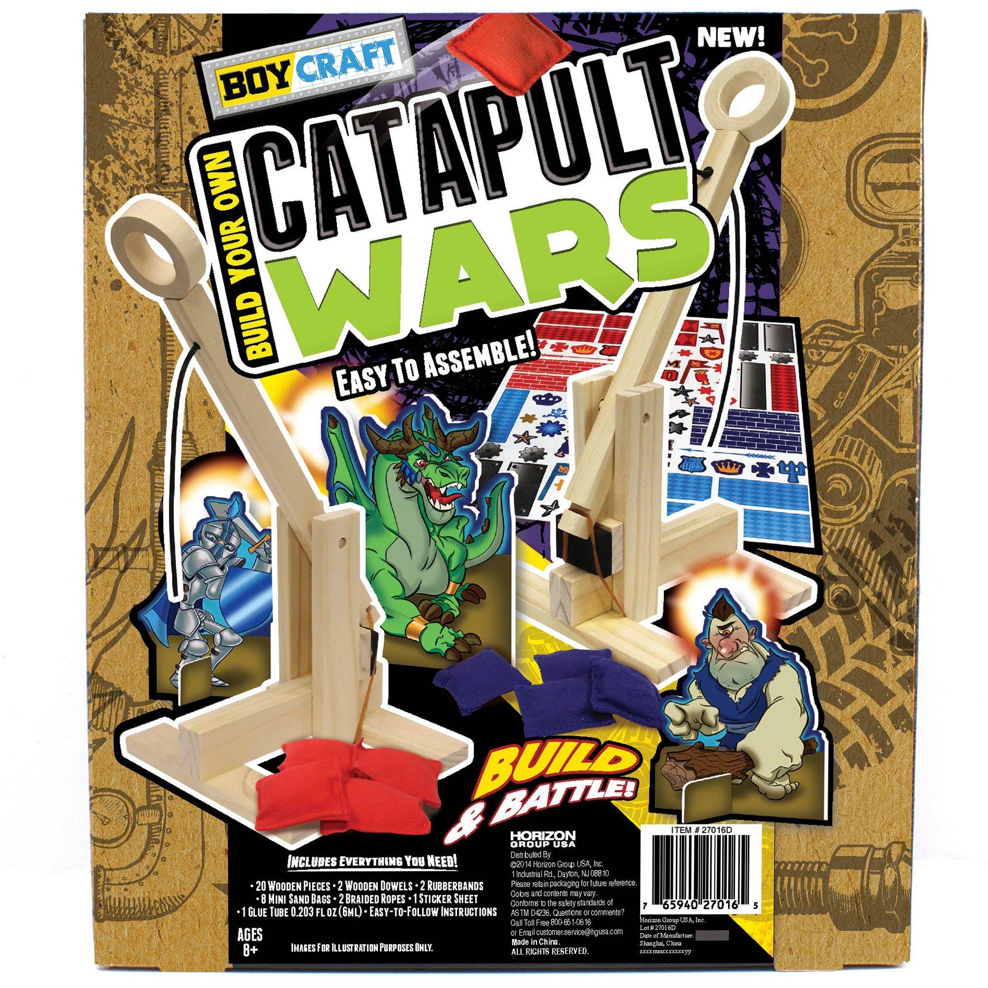 Catapult 0001583079/