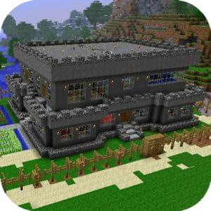 Buildings by Zombie Fun