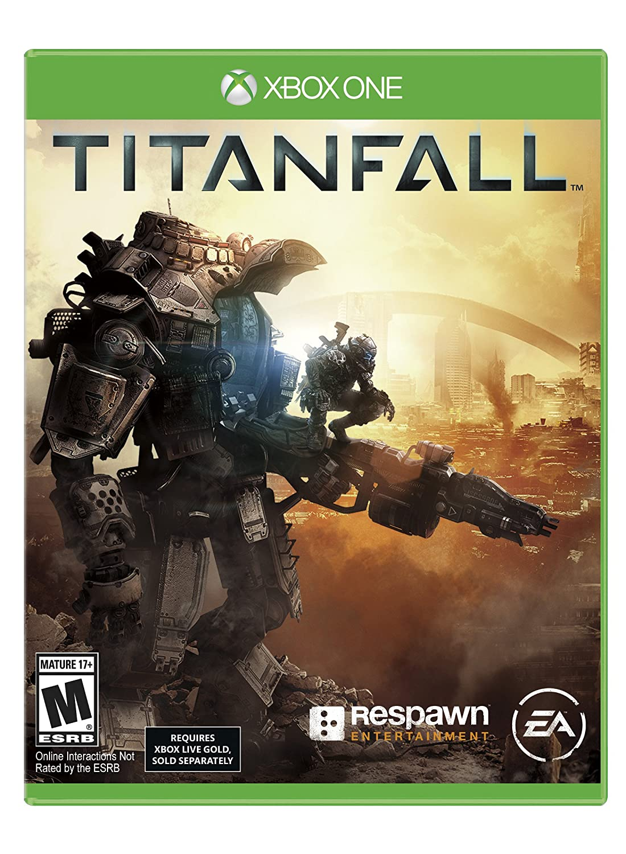 Buy Titanfall,Titanfall Xbox 360, Xbox 360 TitanFall, Buy Titalfall, Titanfall warface game