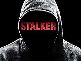 The Stalker: Season 1