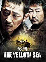The Yellow Sea (English Subtitled)