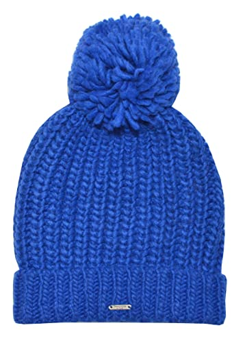 Abercrombie & Fitch Winter Hat