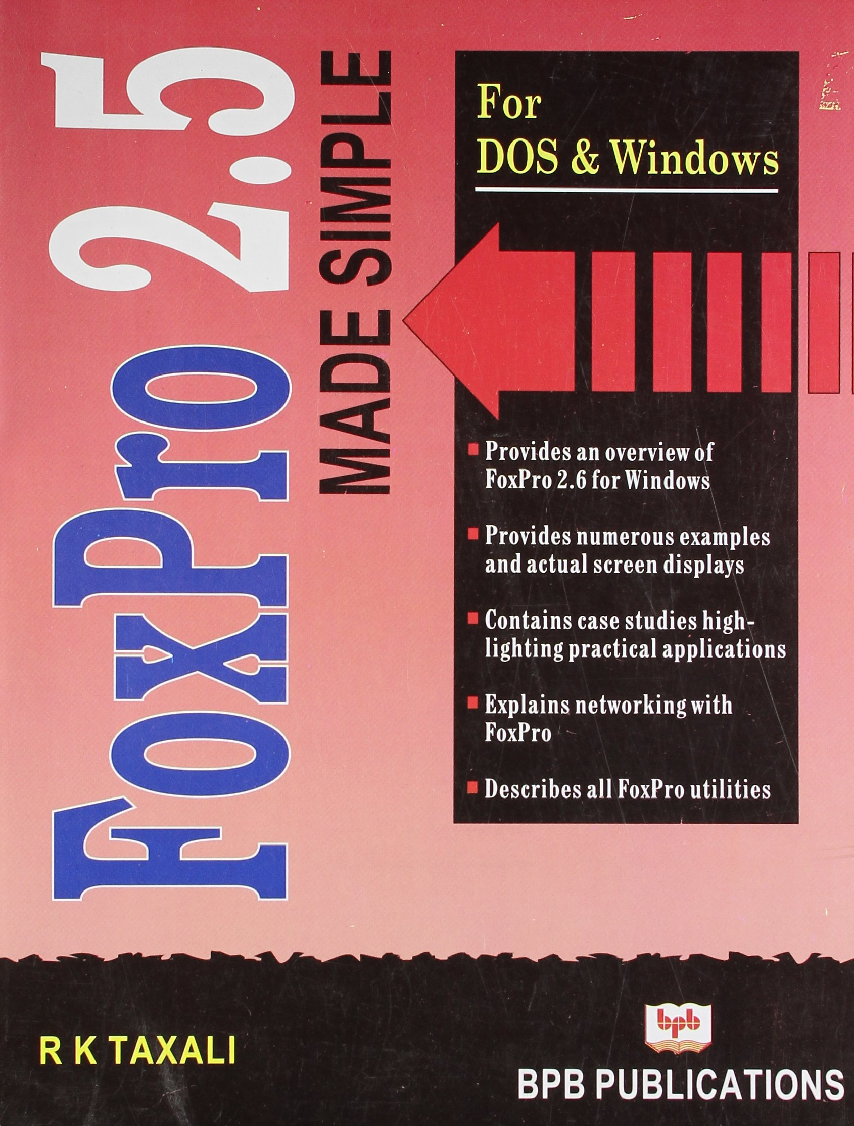 Pc Software Rk Taxali Free Download Pdf