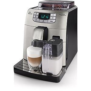 Best Espresso Machines 2017