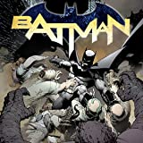img - for Batman (2011-) (Issues) (48 Book Series) book / textbook / text book