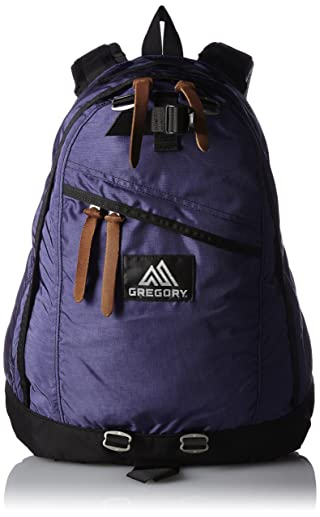 Day Pack: Ultra Violet