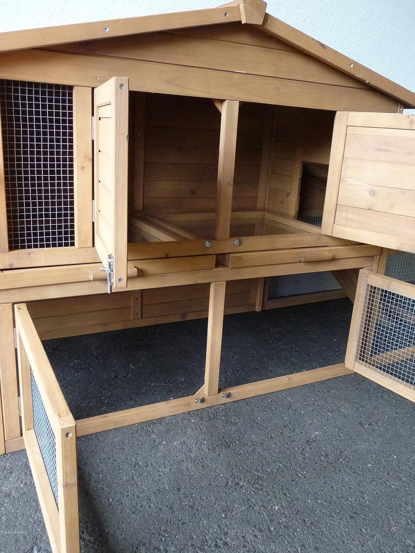 kaninchenforum das kaninchen forum online. Black Bedroom Furniture Sets. Home Design Ideas