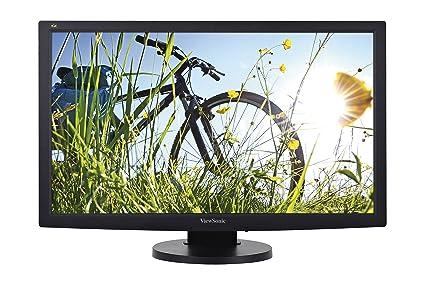 """Viewsonic VG2433-LED Ecran PC Ecran LCD 23.6 """" 300 cd/m²"""