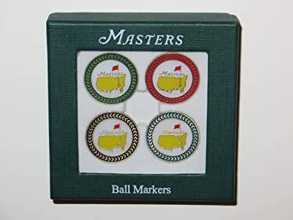 Masters Golf Tournament Merchandise Masters Golf Tournament Logo