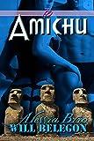 Amichu (ArtiFactual)