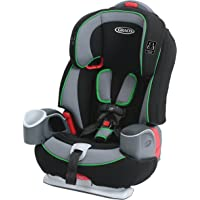 Graco Nautilus 65 3-in-1 Harness Booster (Fern)