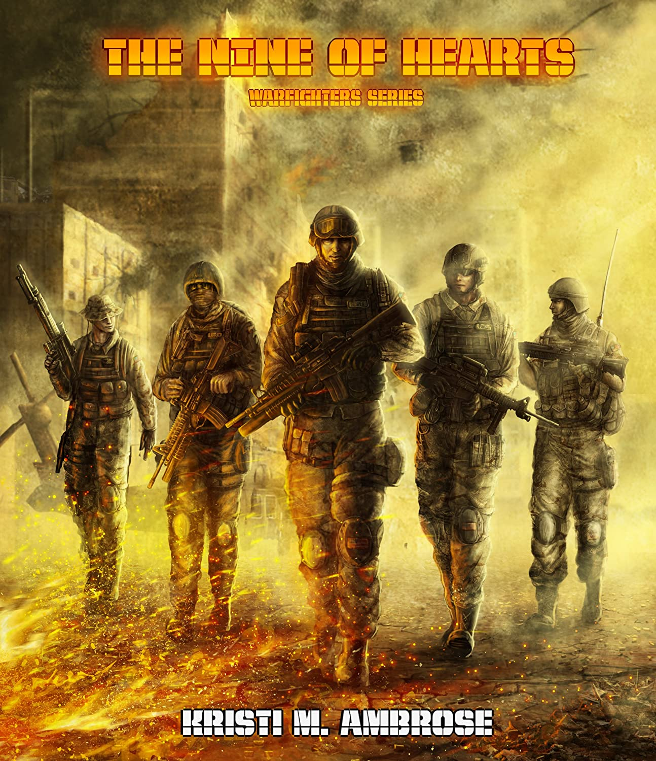 The-Nine-Of-Hearts-The-Warfighters-Series-Final