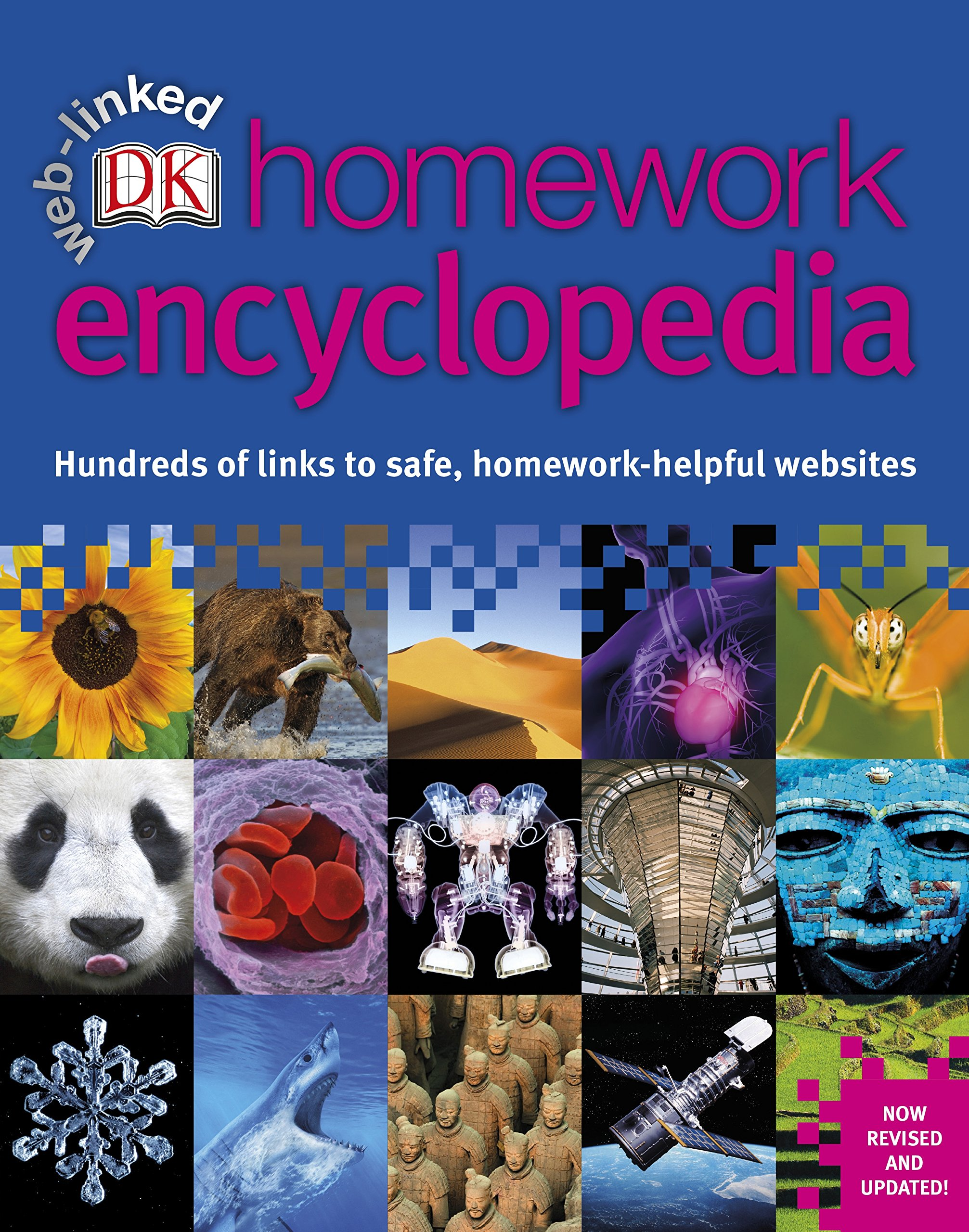 Sounds homework help