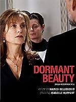 Dormant Beauty (English Subtitled) [HD]