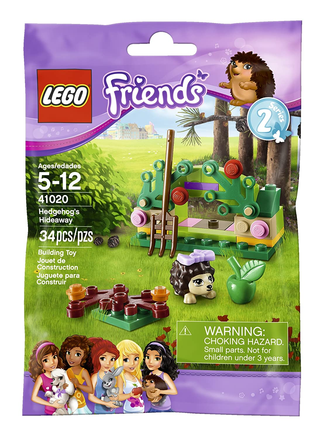 LEGO Friends deals, KidKraft Playhouses & Jumperoos on Sale!