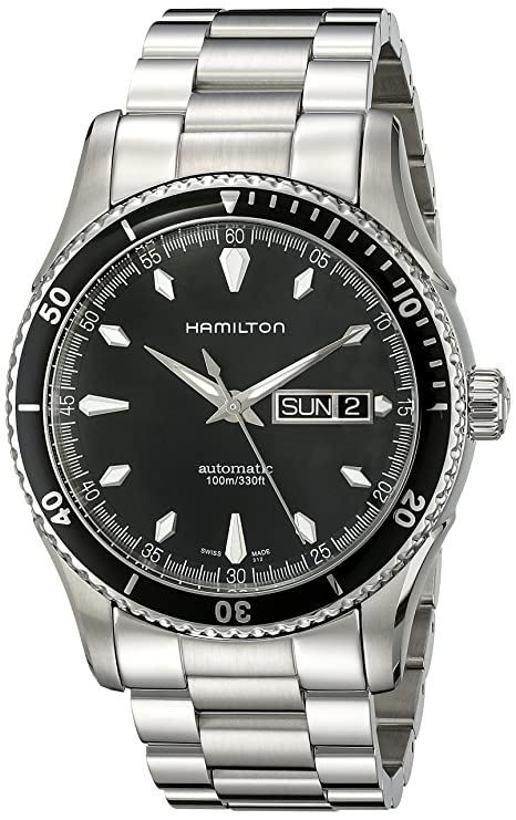 Best watches under 1000 Hailton watches