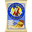24-Pack Pirate's Booty Aged 1 Ounce White Cheddar