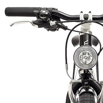 Heiß UD Matt Carbon MTB Mountain Rennrad Lenker Fahrrad Flache Riser Bar 25,4 mm