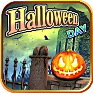 Slots Halloween by Big Casino Team
