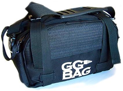Camera Bag With Shoulder Strap 107