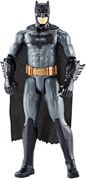 Justice League - FGG79 - Figurine Batman
