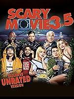 Scary Movie 3.5
