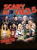 Scary Movie 3.5 [HD]