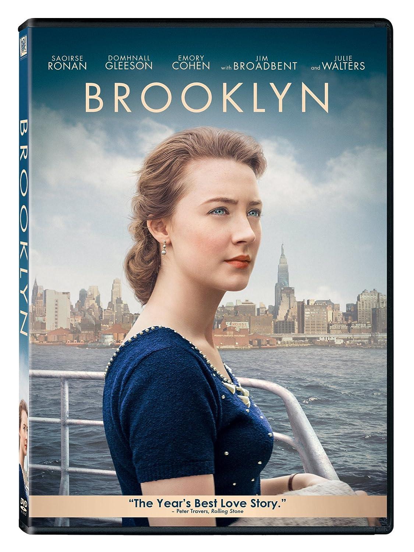Brooklyn (us)