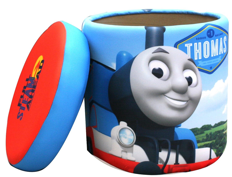 Thomas The Tank Engine Decor Totally Kids Totally