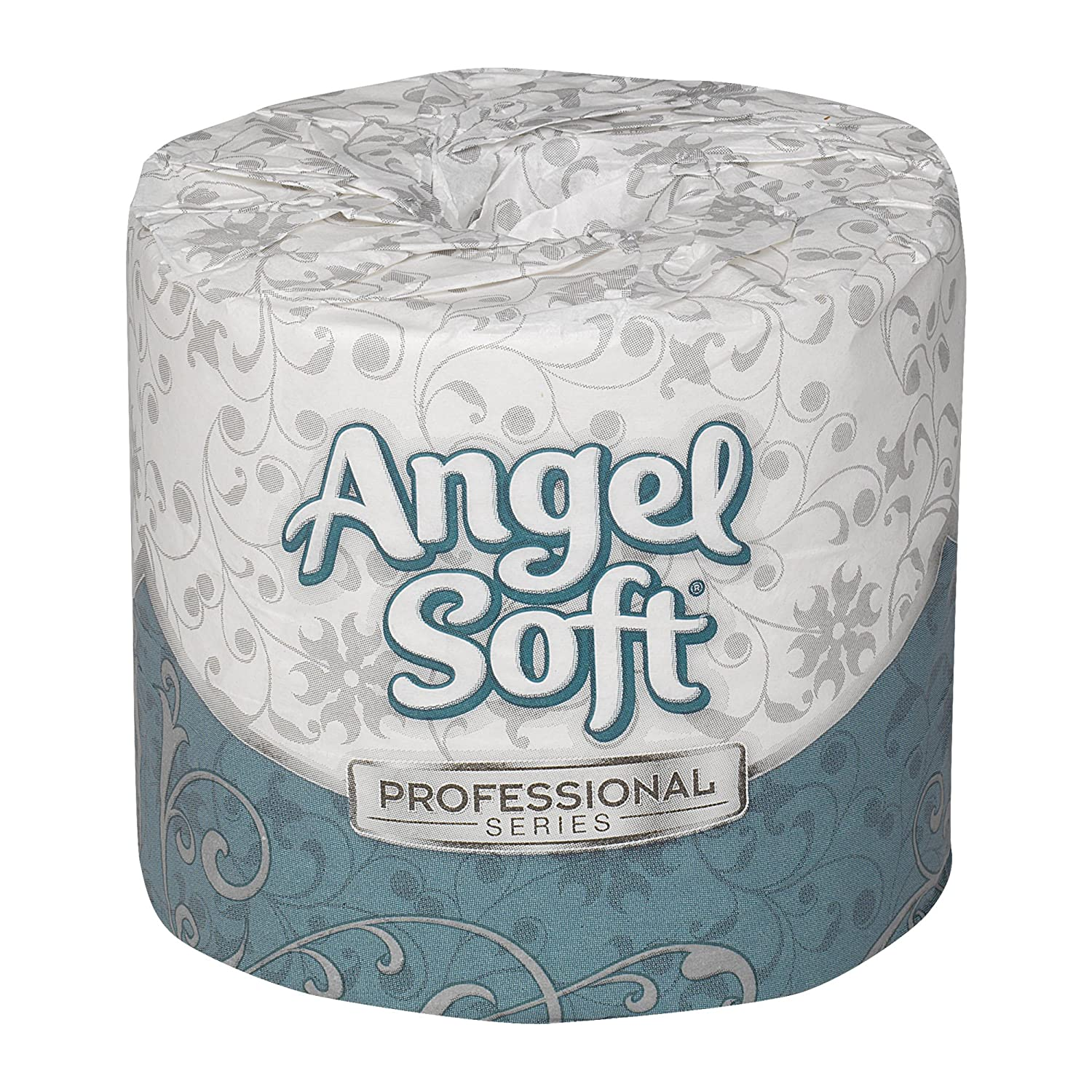 best value for money toilet paper Top 10 best toilet paper more money to seek the best quality toilet paper bath tissue value brand stand with cottonelle toilet paper.