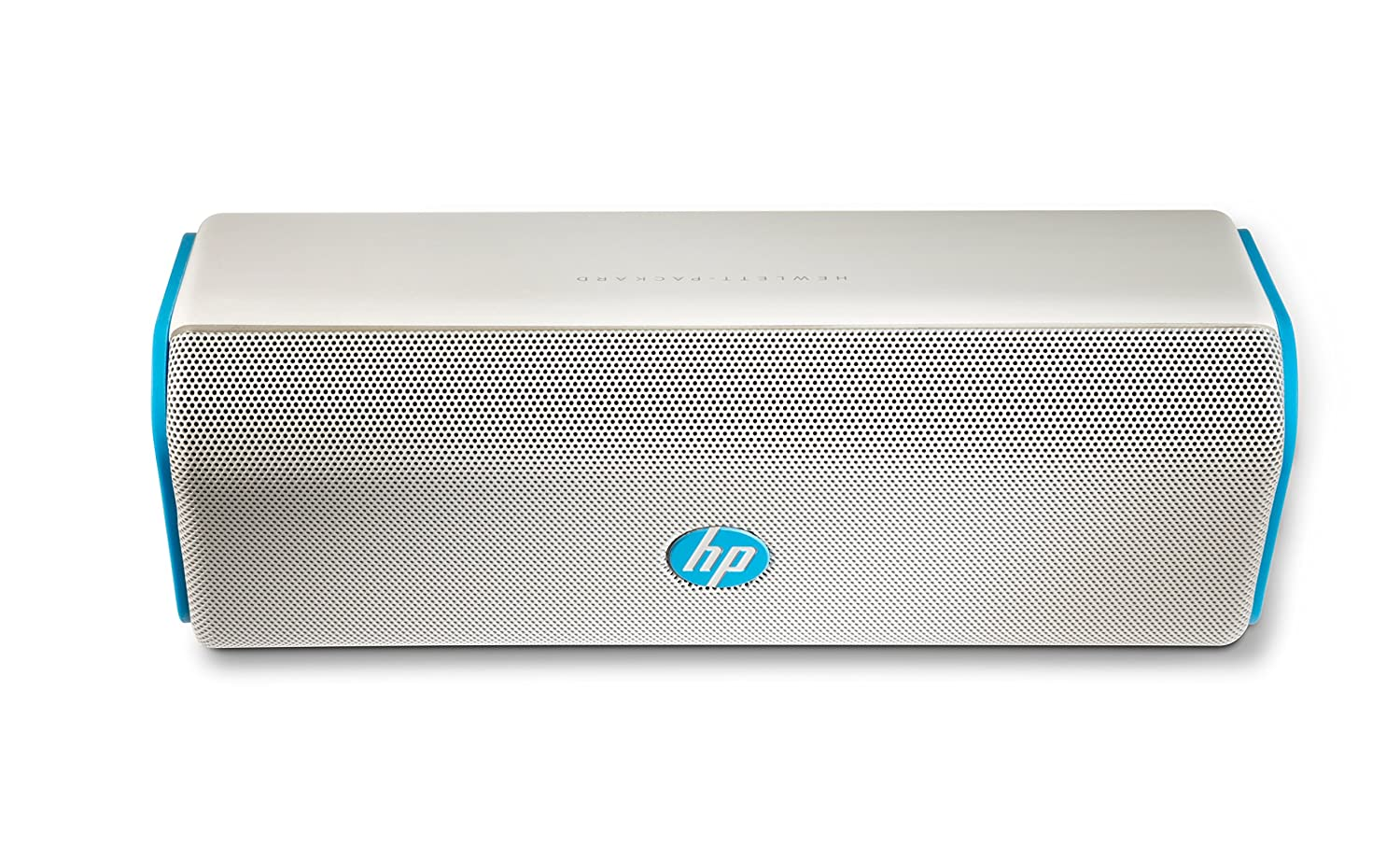 HP Roar Plus Altoparlante Wireless, Turchesi al miglior prezzo