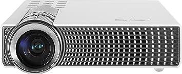 Asus P2B Vidéoprojecteur LED 1280 x 720 VGA/HDMI Blanc