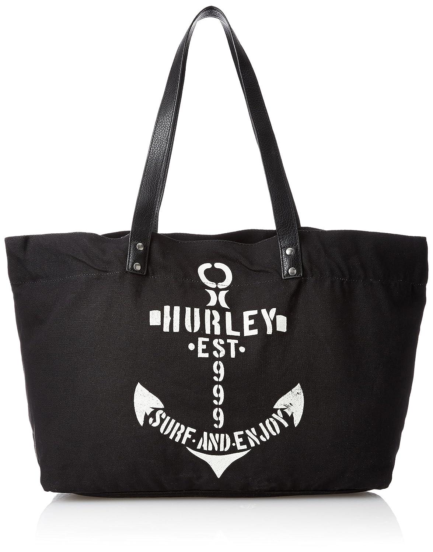 Tote Bags Juniors Hurley Juniors Tomboy Tote