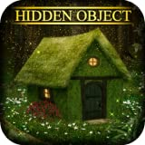Hidden Object - Treehouse