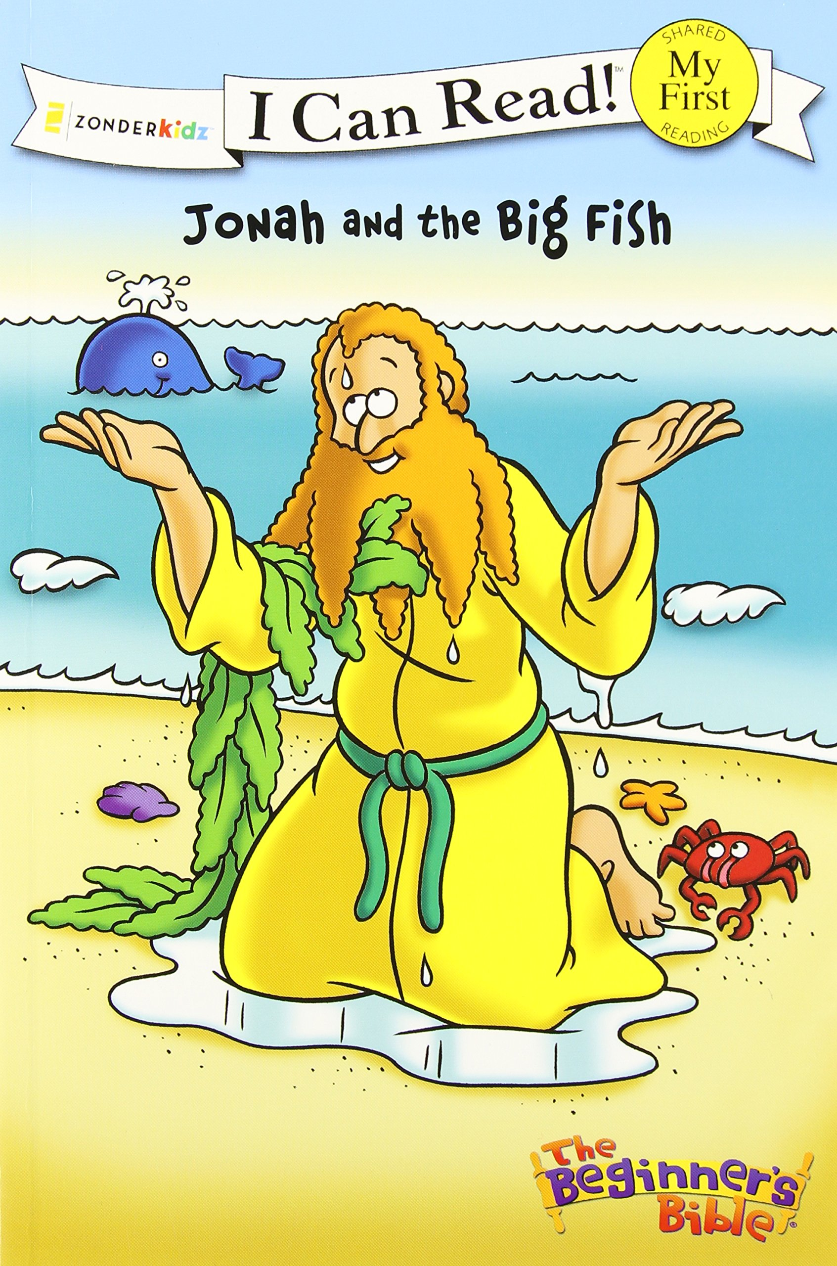 jonah and the whale free printables and crafts