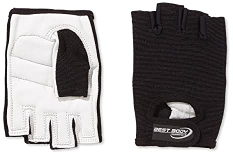 Best Body Nutrition Handschuhe Power Best Body Nutrition Handschuhe