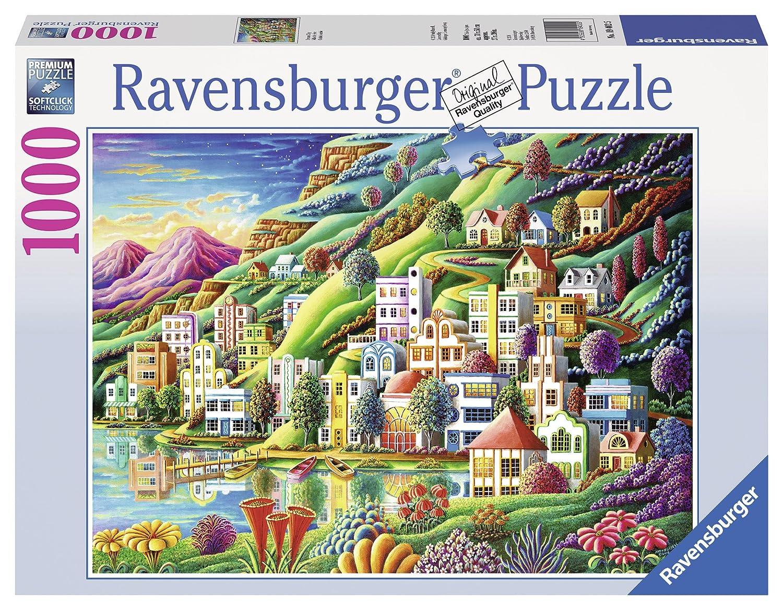 online puzzle ravensburger