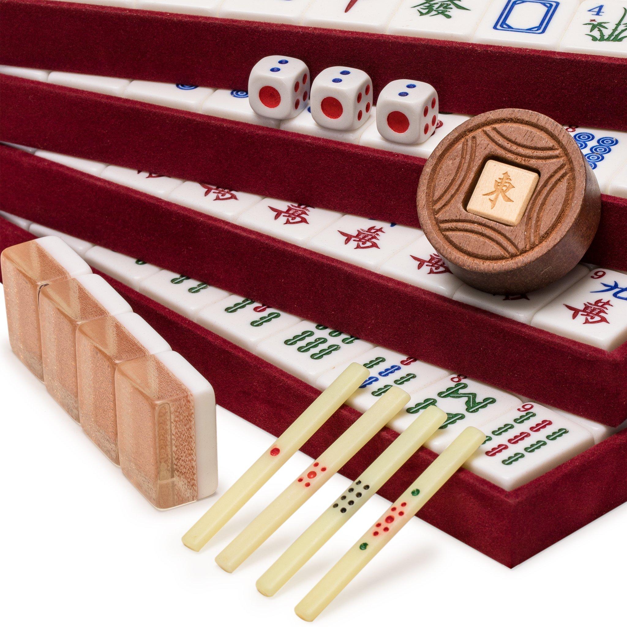 Buy Mahjong Dark Dimensions Now!