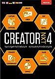 Roxio Creator NXT 4 [Download]