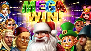 Slots 2016 - Royal Slot Machines Fever from Luckios Game