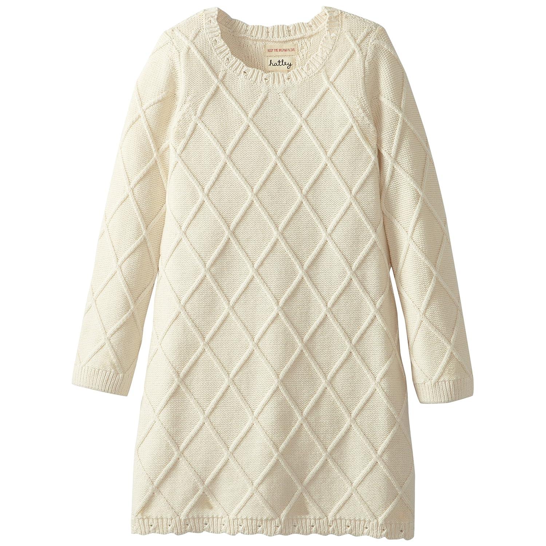 sweater dresses girls