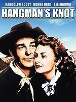 Hangman's Knot