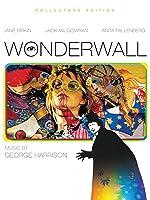 Wonderwall [HD]