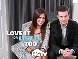 Love It or List It, Too Season 4