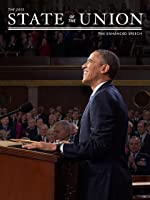President Obama's 2013 State of the Union Address