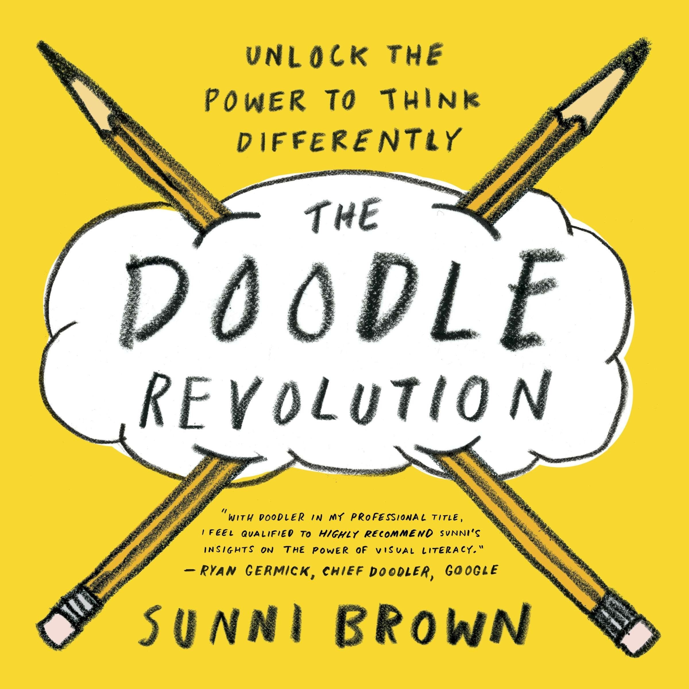 Buy Doodle Revolution Book Online At Low Prices In India  Doodle Revolution  Reviews & Ratings  Amazon
