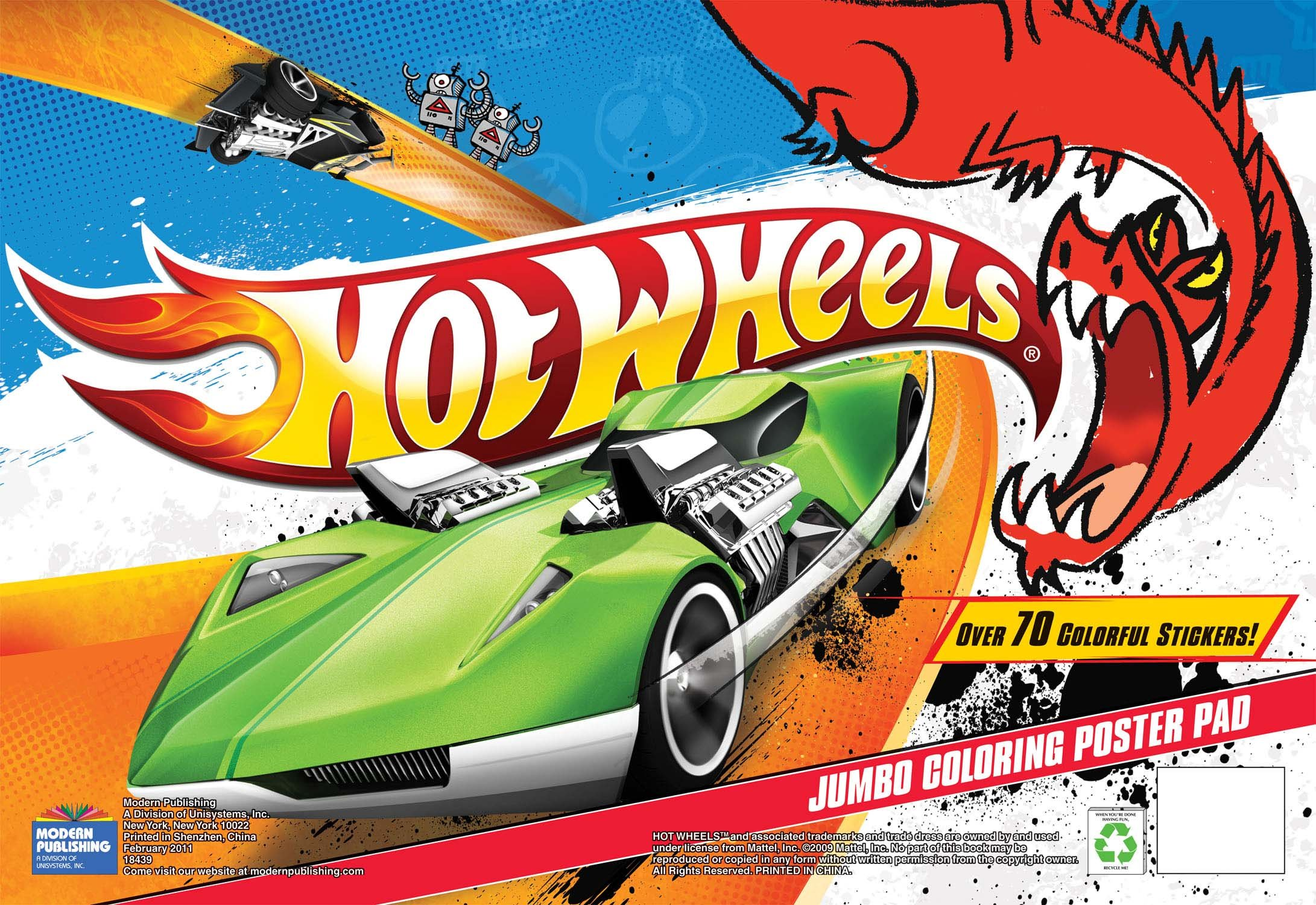 Monster Jam Bedroom Hot Wheels Poster Pictures To Pin On Pinterest Pinsdaddy