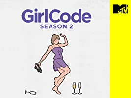 Girl Code Season 2