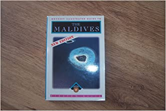 Maldives (Odyssey Guides)