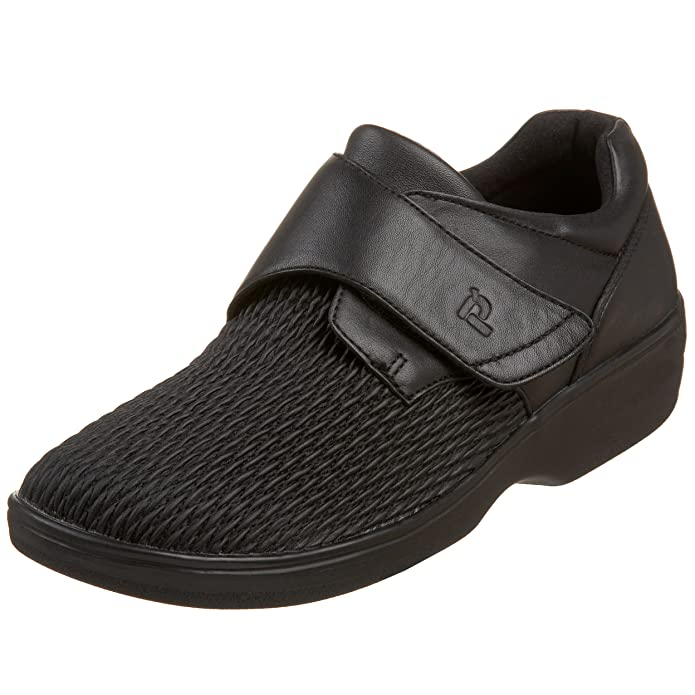 Practical Shoes For The Elderly Life Support